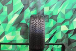 Goodyear Eagle Ultra Grip GW-3, 235/60 R18