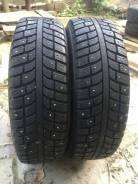 Bridgestone Noranza, 205/55 R16