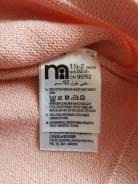 Платья. Рост: 86-92 см