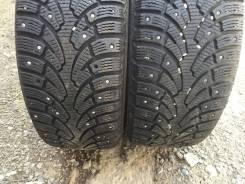 Bridgestone Noranza 2, 175/65 R14