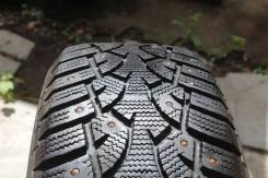 Continental Conti4x4IceContact, 225/65 R17