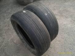 Bridgestone Sporty Style MY-02, 205/60 R15