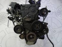 Двигатель (ДВС) KIA Cerato 2004-2009