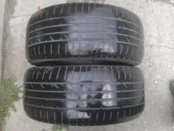 Dunlop SP Sport Maxx TT, 245/50 R18