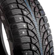 Pirelli, 195/55R15