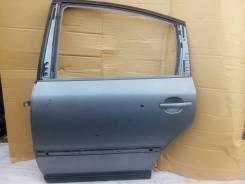 Volkswagen Passat B5 дверь Пассат 1996-2005