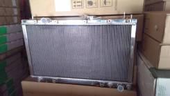 Радиатор охлаждения двигателя. Caterpillar 325D L