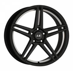 LS Wheels RC01