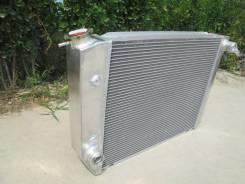 Hyundai R360LC-7. Радиатор Hyundai 360