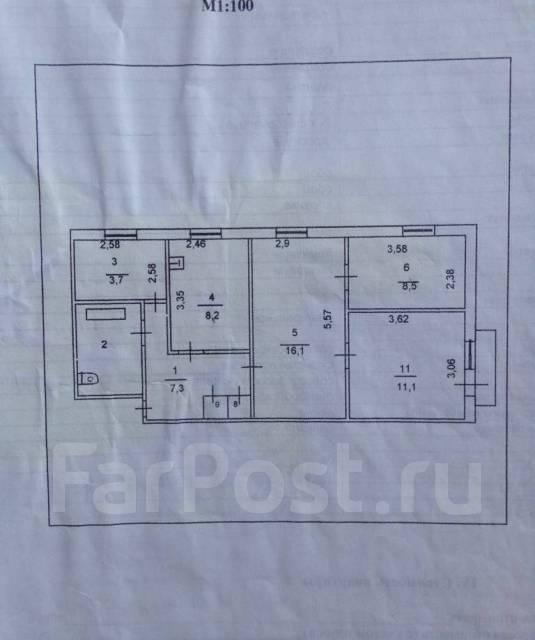 новая игирма планировка квартир