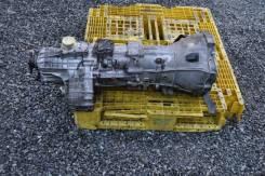МКПП. Nissan Skyline GT-R, BCNR33, BNR32 Nissan Skyline, BCNR33, BNR32, ENR33, ENR34, HNR32 Двигатели: RB20DET, RB20DT, RB20ET, RB20T, RB25DE, RB25DET