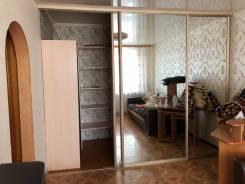 2-комнатная, улица Дикопольцева 31 кор. 2. Центральный, 47,0кв.м. Комната