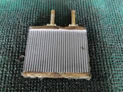 Радиатор печки Nissan AD vfy11 QG15