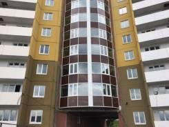 Продам нежилое помещение по адресу ул. Луговая 76. Улица Луговая 76, р-н Баляева, 23кв.м. Дом снаружи