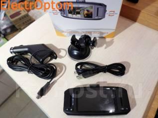 Xiaomi Mijia Car Driving Recorder Camera