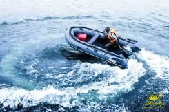 Мастер лодок Apache 3700 НДНД. 2018 год год, длина 3,70м., двигатель подвесной, 18,00л.с., бензин. Под заказ