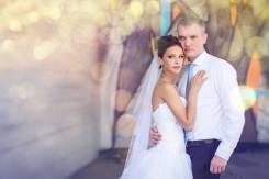 Фото и Видео (HD) съемка! Свадьбы! Клипы! Все Приморье + Аренда Авто