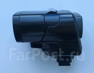 Фотовспышка Sony HVL-F32X