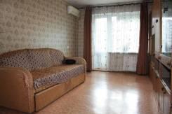 2-комнатная, улица Шеронова 28. Центральный, агентство, 50кв.м.