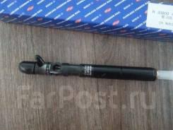 Инжектор, форсунка. Kia Bongo Kia Pregio Двигатель J3