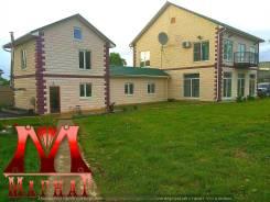 Продается современный, уютный загородный дом р-он Глобус. Невская, р-н Глобус, площадь дома 277кв.м., скважина, электричество 25 кВт, отопление элек...