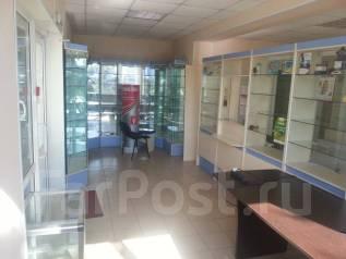 Аренда офиса со складом автовокзал продажа коммерческой недвижимости ачинск
