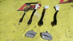 Подсветка. Toyota Mark II, GX110, JZX110