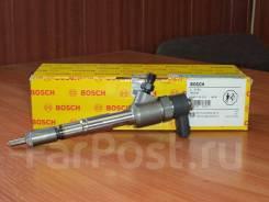 Инжектор, форсунка. Baw Fenix FAW 1051 FAW 1041