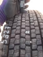 Bridgestone W900. Зимние, без шипов, 2016 год, 10%, 2 шт. Под заказ