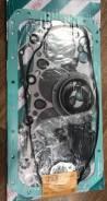 Ремкомплект двигателя. Mitsubishi Fuso Canter Mitsubishi Canter Двигатели: 4D33, 4D336A