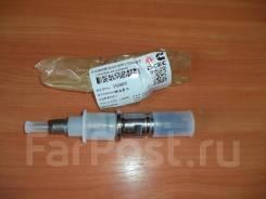Инжектор, форсунка. Higer KLQ6885Q Yutong ZK6852HG 4ISBE. Под заказ
