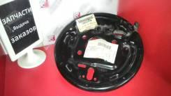Тормоз заднего колеса Акция-Распродажа!. Mitsubishi Delica, SK56V, SK56VM, SKE6V, SKE6VM, SKF6V, SKF6VM Двигатели: FE, WL
