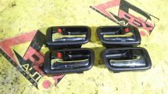 Ручка салона. Toyota Mark II, GX100, JZX100, LX100