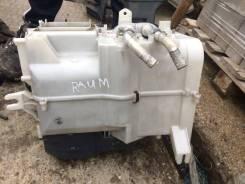 Радиатор отопителя. Toyota Raum