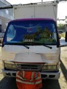 FAW CA1041. Продаётся грузовик Faw1041, 3 500куб. см., 2 000кг.