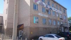 Продам торгово административный комплекс. П.Пограничный ул.Рабочая 4, р-н Пограничный район, 3 955,6кв.м.