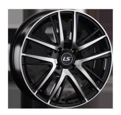 LS Wheels LS 917