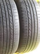 Dunlop SP Sport Maxx TT. Летние, 2012 год, 5%, 2 шт