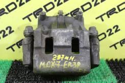 Суппорт тормозной. Mazda MPV, LY3P Mazda CX-7, ER, ER19, ER3P Двигатели: L3VDT, L3VE