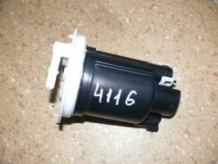 Фильтр топливный, сепаратор. Mitsubishi RVR, N61W, N64W, N64WG, N71W, N74WG Mitsubishi Chariot, N84W, N94W Mitsubishi Chariot Grandis, N84W, N86W, N94...