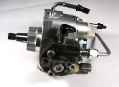 Насос топливный высокого давления. Nissan: Pathfinder, King Cab, Frontier, Cabstar, Navara, NP300 Двигатели: V9X, VQ40DE, YD25DDTI, KA24DE, KA24E, TD2...