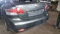 Toyota Avensis. Продажа ПТС