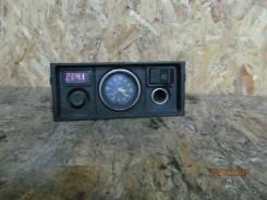Часы. Лада 2107, 2107