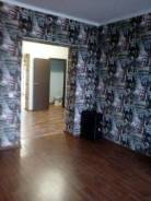 3-комнатная, переулок Дзержинского 13. Центральный, агентство, 123кв.м.