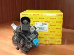 Насос топливный высокого давления. Hyundai: H1, Grand Starex, Starex, Porter II, H100 Kia Sorento Двигатель D4CB