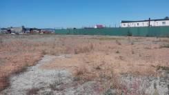 Продам участок р-он Аэропорт под склады, 55 соток в собственности!. 5 500кв.м., собственность, от агентства недвижимости (посредник). Фото участка