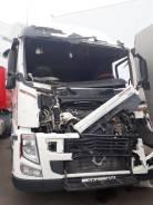 Volvo FM12. Продаётся Volvo FM Truck 4*2, 10 837куб. см., 19 700кг., 4x2
