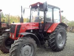 МТЗ. Трактор 826, 2009 год, 87 л.с.