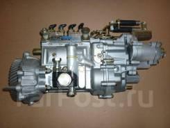 Насос топливный высокого давления. Kia Combi Kia Pamax Hyundai HD Hyundai County Hyundai Mighty Двигатель D4AL. Под заказ
