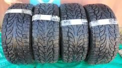 Pirelli Winter Carving. Зимние, шипованные, 2012 год, 40%, 4 шт